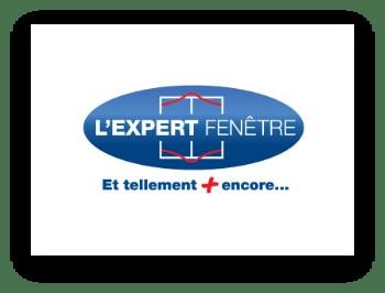 Confort Et Fenetres Menuisier Sarthe 72 Groupe 22 1