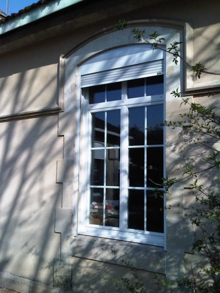 Confort Et Fenetres Menuisier Sarthe 72 Img 5 1