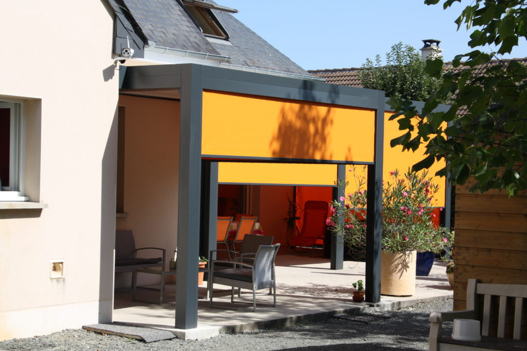 Confort Et Fenetres Menuisier Sarthe 72 Img 5 2